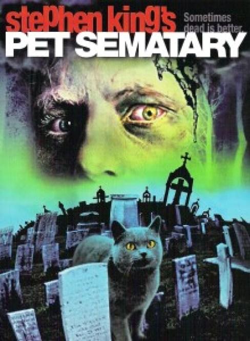 pet-sematary