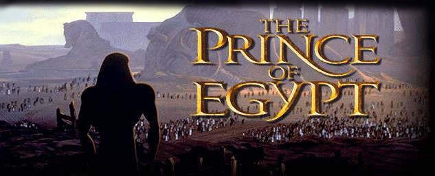 635838276565205521-1618424574_prince of egypt