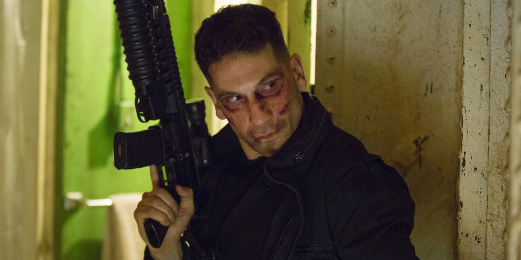 Jon-Bernthal-as-Frank-Castle-in-Daredevil-Season-2