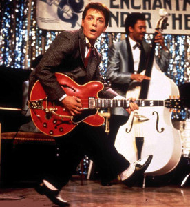 SMG_Marty_McFly_Michael_J_Fox