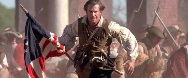 Stasera-in-tv-su-Rete-4-Il-patriota-con-Mel-Gibson-10