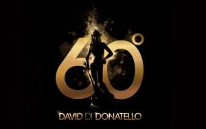 logo_david_di_donatello