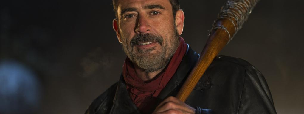 the-walking-dead-6-6x16-negan