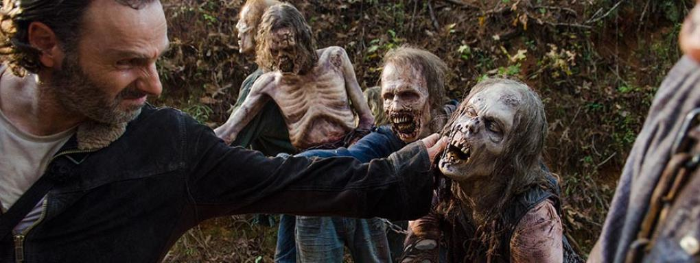 the-walking-dead-6-episodio-16-6x16-finale