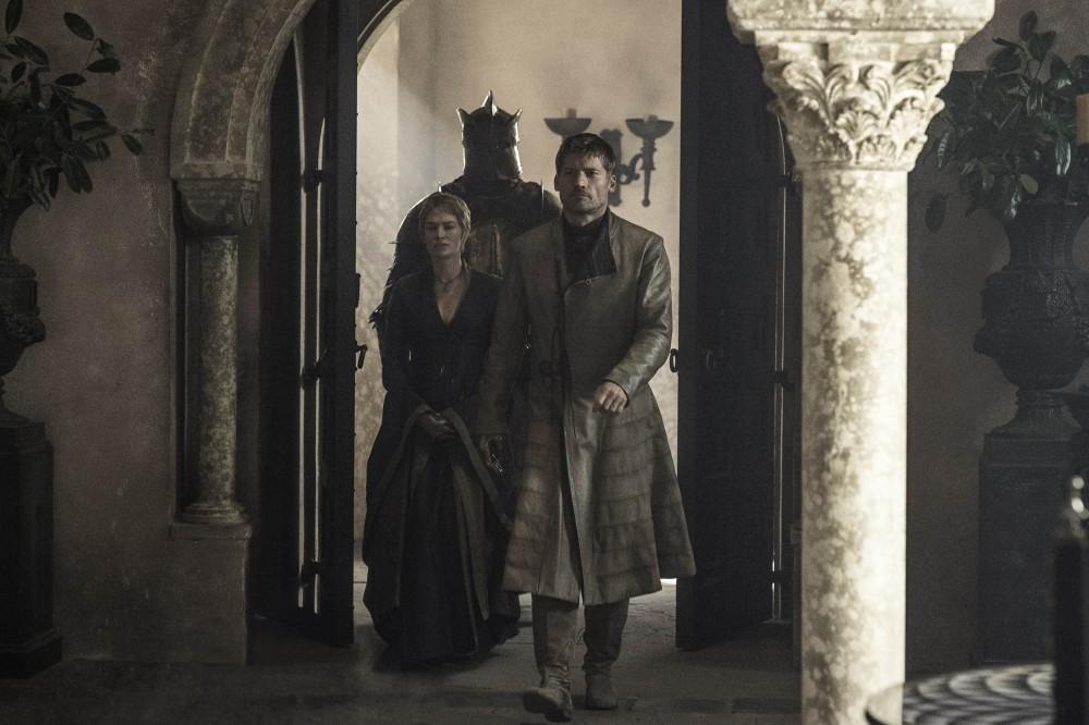 Jaime-et-Cersei-e1462549455463 il trono di spade