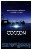 cocoon_xlg