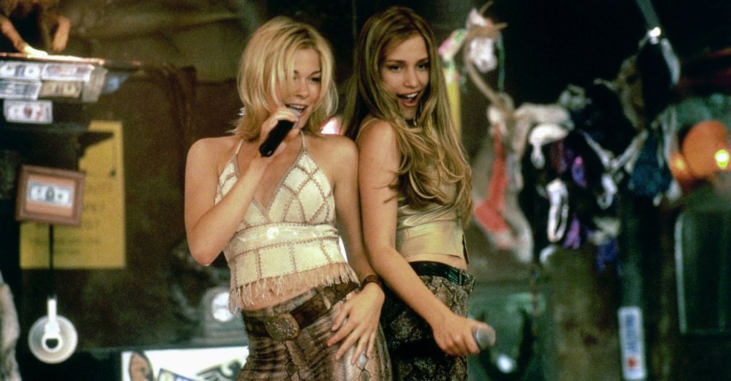 coyote-ugly-allstar