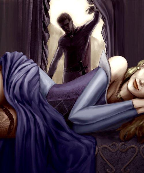 pincipesse disney biancaneve aurora jasmine belle mulan sirenetta lieto fine pocahontas