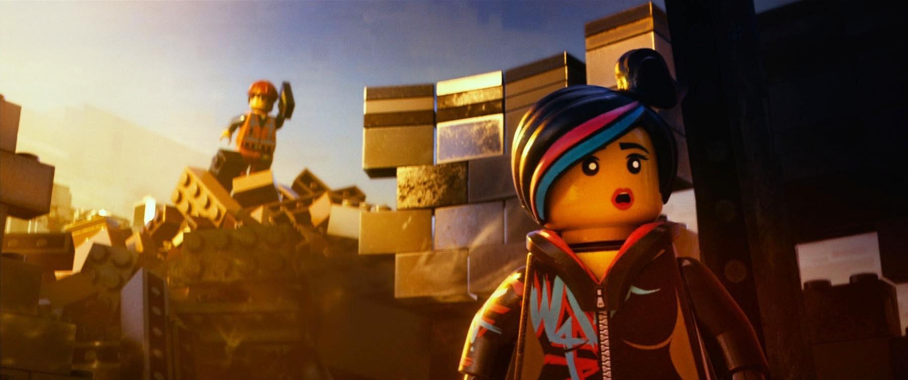 the-lego-movie04