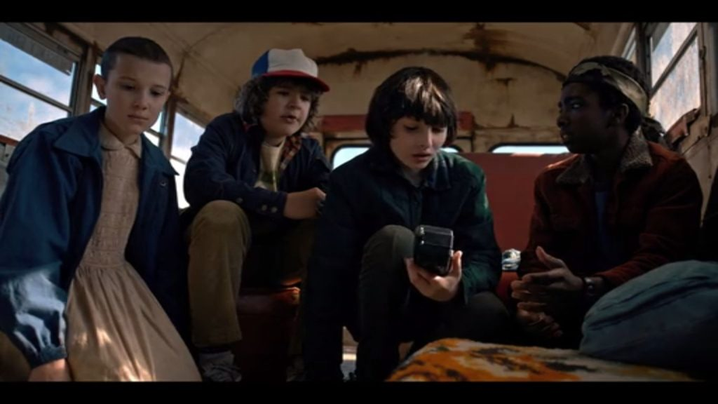 Stranger-Things-7-Eleven-and-Boys
