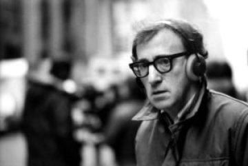 Woody-Allen-7