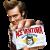Perché il personaggio di Ace Ventura è un cult?
