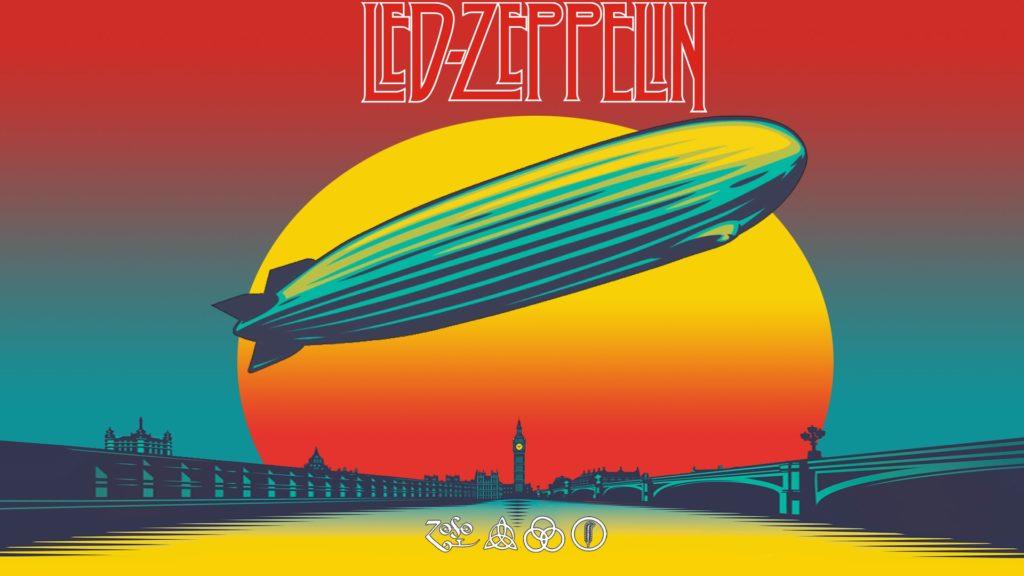 led_zeppelin_celebration_day_wallpaper_by_uddegani-d5g68kb