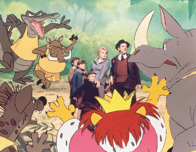BEdknobs-and-Broomsticks-whole-group