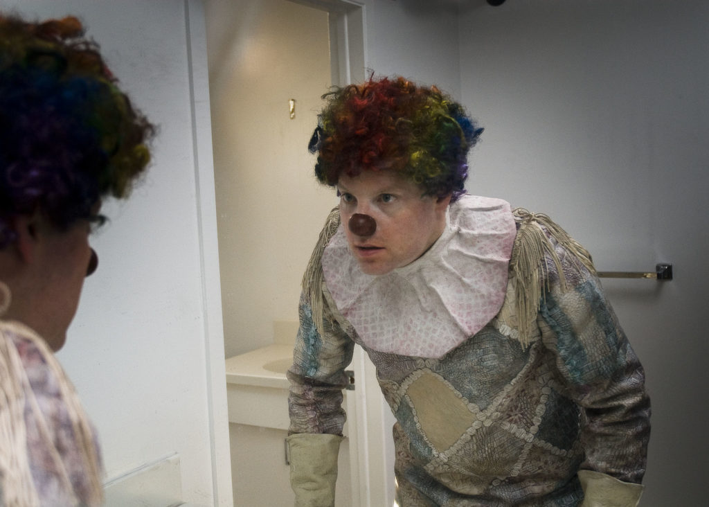 Clown-Movie-Review-Image-6