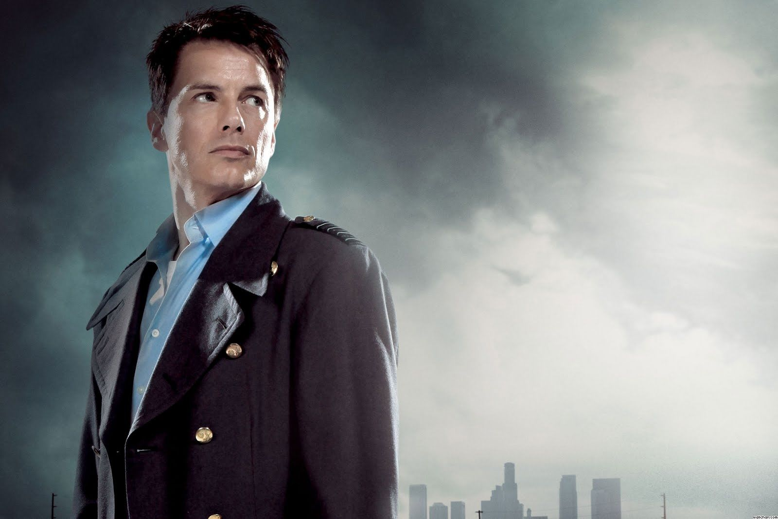 captain-jack-to-return-in-doctor-who-season-9-s09e06-drops-hints-captain-jack-in-dr-who-684100