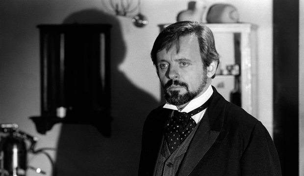 elephant man anthony hopkins david lynch themacgfuffin film movie 1980