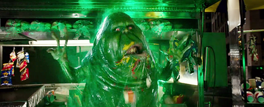 ghostbusters-2016-reboot-remake-easter-eggs-original-movie-references-slimer