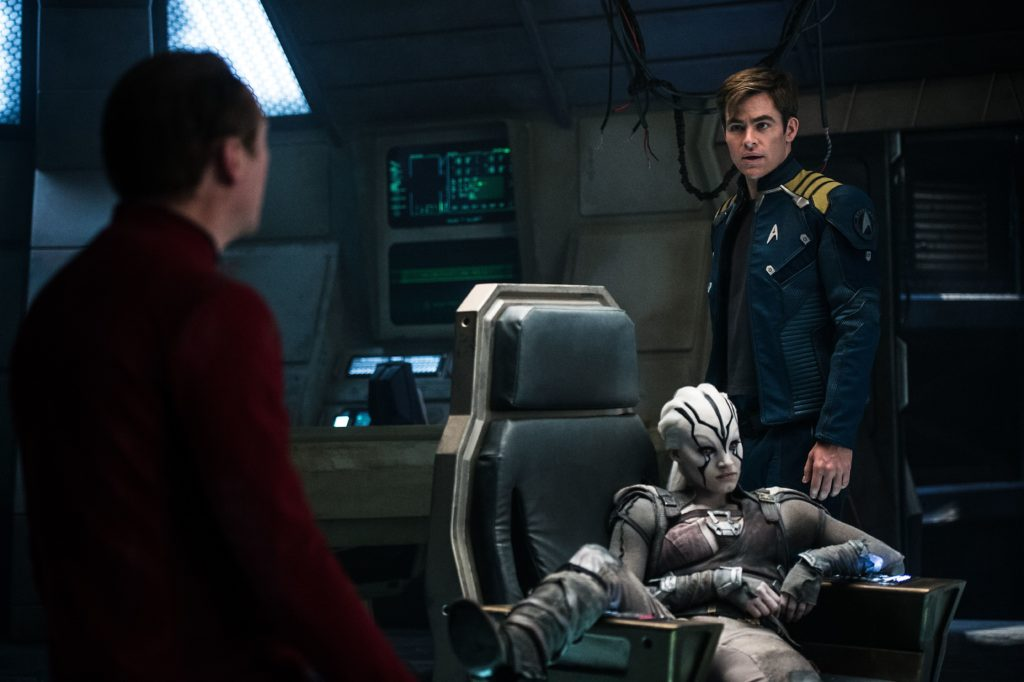 star trek beyond kirk scotty jaylah