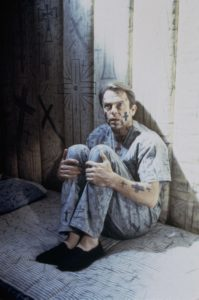 still-of-sam-neill-in-in-the-mouth-of-madness-(1994)-large-picture