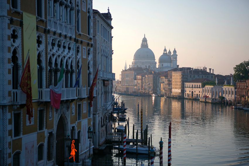 venezia-ponte-accademia