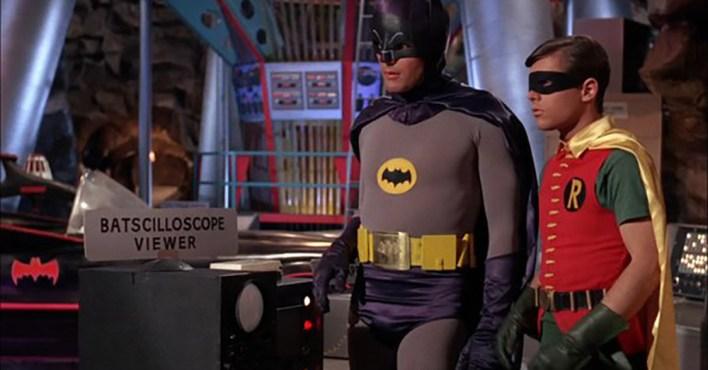 batman-tvshow