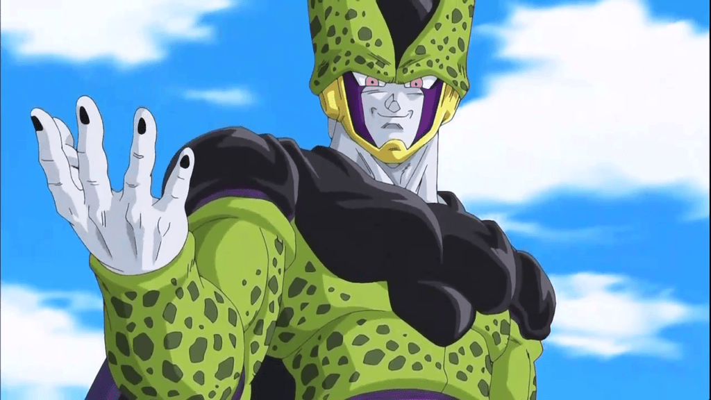 cell_dragon_ball_heroes