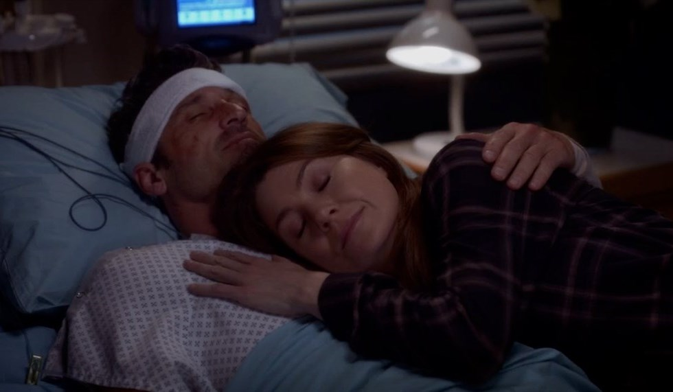 greys-anatomy-morte-derek-shepherd_980x571
