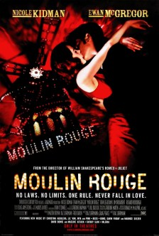 moulin_rouge