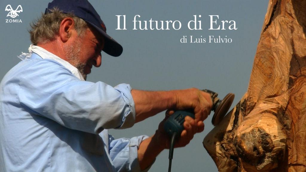 il-futuro-di-era-low