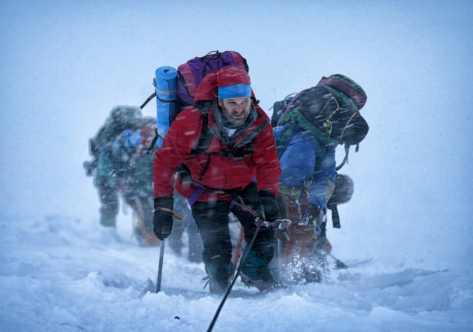 everest-film-2015