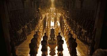 immagine_la-mummia-la-tomba-dell-imperatore-dragone_1798