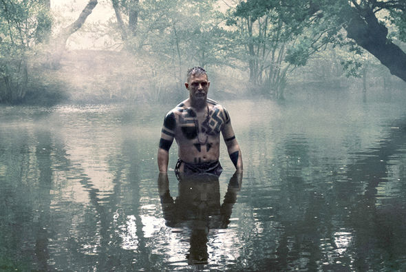 https://i0.wp.com/www.themacguffin.it/wp-content/uploads/2017/04/Taboo-Tom-Hardy-BBC-naked-start-date-779724.jpg