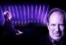 Hans Zimmer live