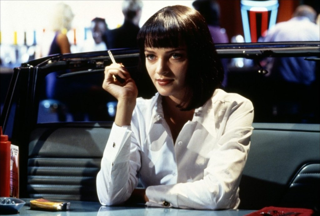 pulp fiction sigarette fumo classifica