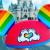5 classici Disney vicini a tematiche LGBT e arcobaleno