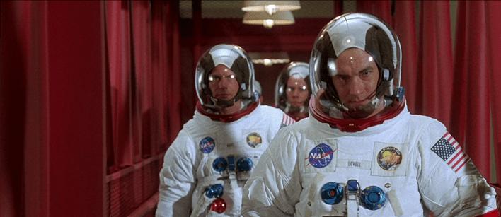NASA - Apollo 13