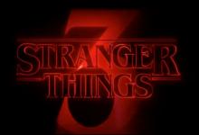 15 stranger things 3 cover