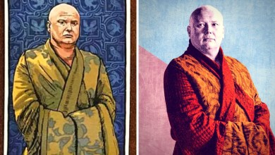 lord varys cartotrame game of thrones trono di spade tarocchi hbo