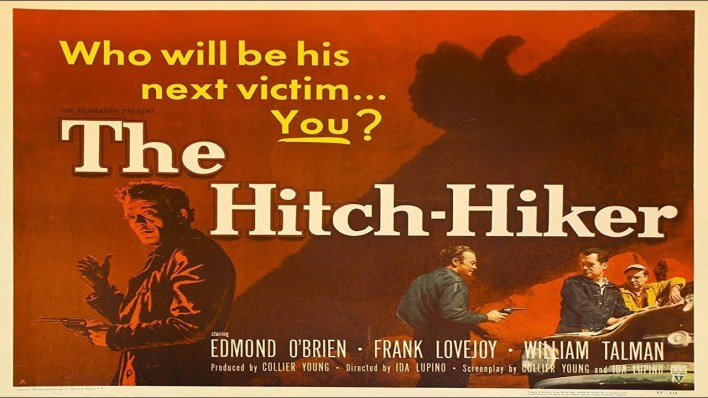 the-hitch-hiker-ida-lupino-3