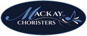 The MacKay Choristers