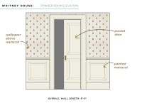 "Door Swing Elevation & Door_swing.jpg""""sc"":1""st"":""Revit City"