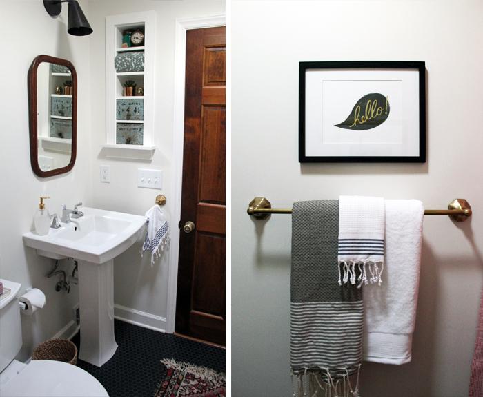 New Bathroom 1 copy