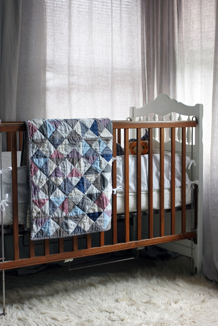 IMG_7195_baby quilt