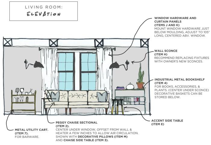 lr-elevation-window-wall