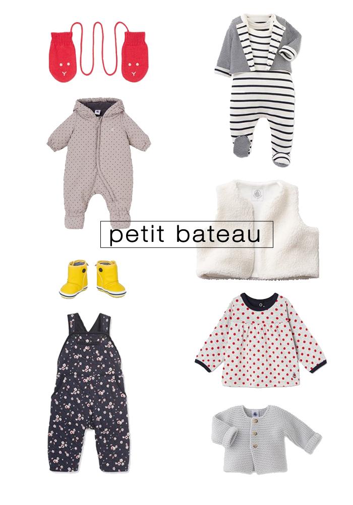 petit-bateau-baby-girl-clothes-fall-2016