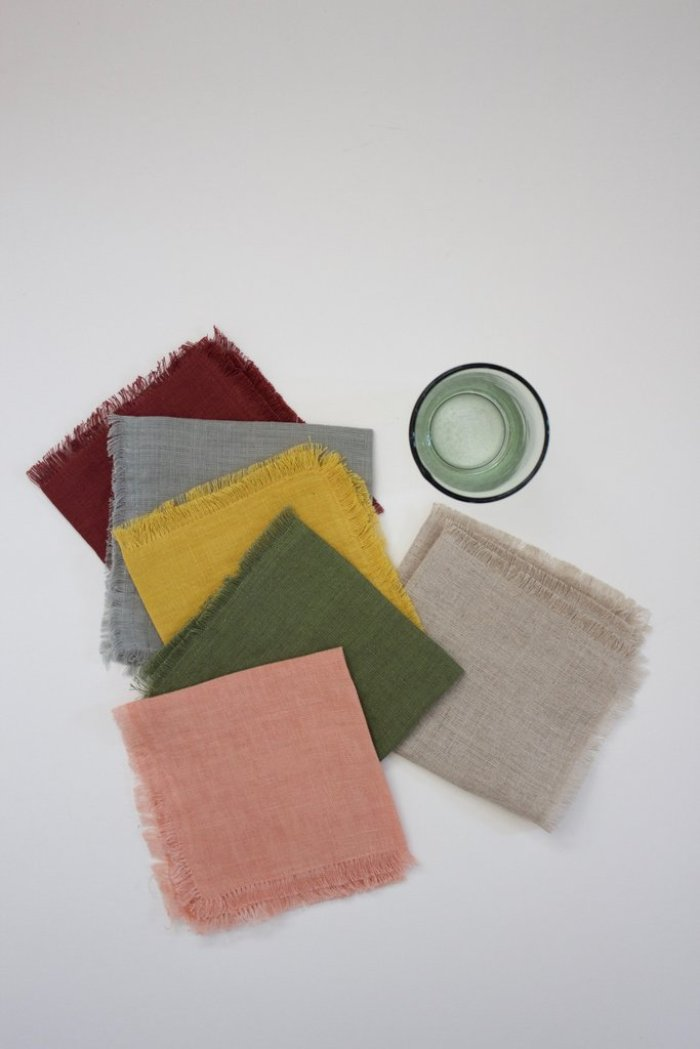 linen-cocktail-napkins_1024x1024