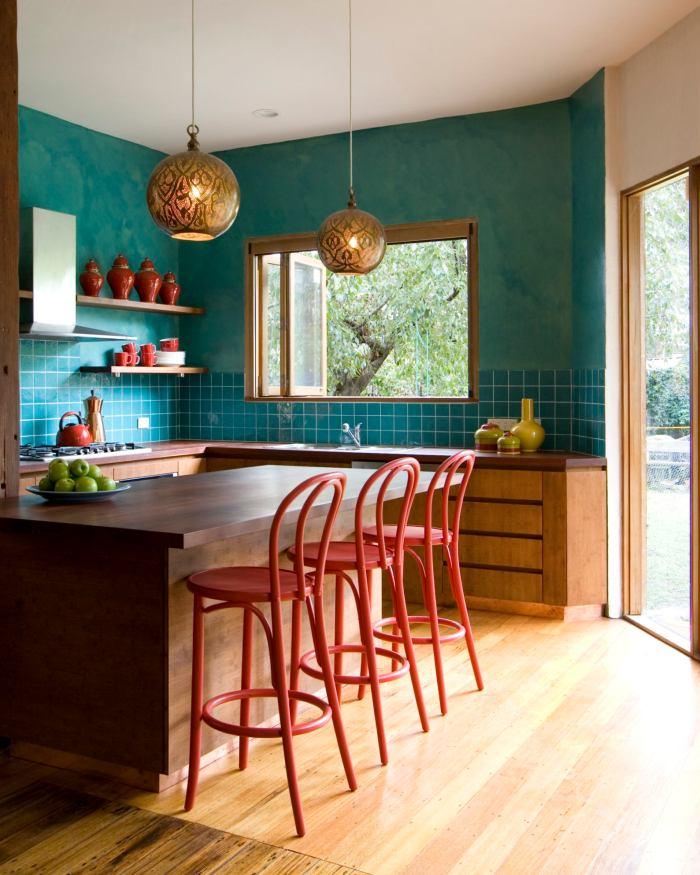 Camilla-Molders-Design-Elwood-22-pic1