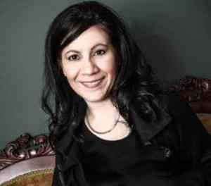 Founding the Made In America Movement, Margarita Mendoza