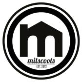 Mitscoots Socks, donate, helping homeless, made in USA, made in America, American made, USA made